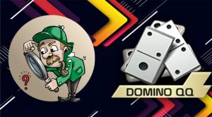 Cara-yang-Baik-untuk-Digunakan-dalam-Memanfaatkan-Permainan-Dominoqq