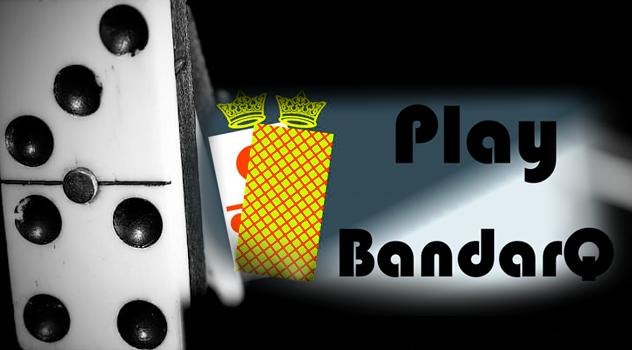 Akses Game Bandarq Pakai Media Khusus Jadi Solusi Utama