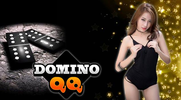 Memilih Bandar Domino Qq Terpercaya, Begini Caranya!