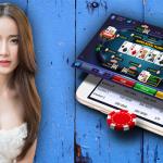 Bermacam-Macam-Jenis-Poker-Online-Yang-Disediakan-Agen-Judi-Online